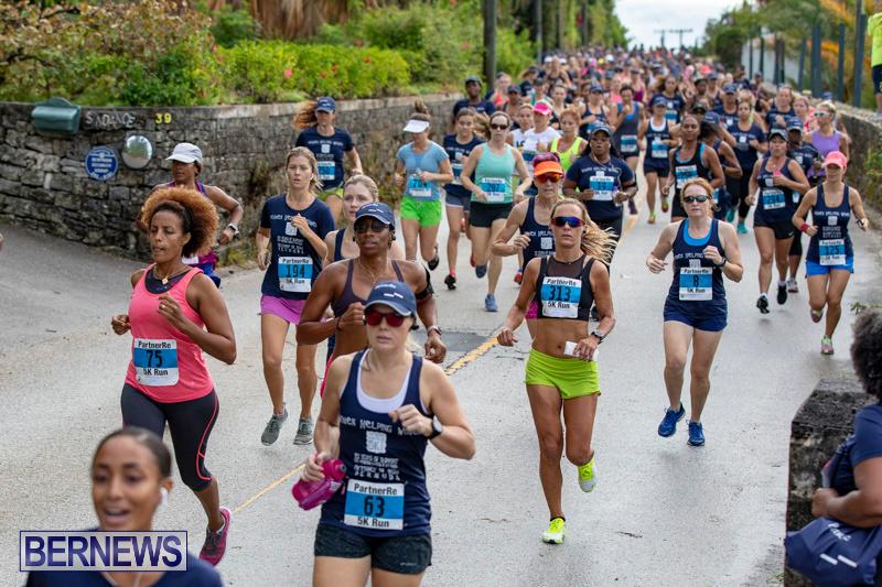 Partner-Re-Womens-5K-Run-and-Walk-Bermuda-October-14-2018-5867