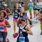 Partner Re Womens 5K Run and Walk Bermuda, October 14 2018-5868