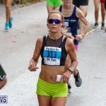 Partner Re Womens 5K Run and Walk Bermuda, October 14 2018-5870