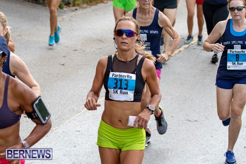 Partner-Re-Womens-5K-Run-and-Walk-Bermuda-October-14-2018-5870