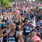 Partner Re Womens 5K Run and Walk Bermuda, October 14 2018-5874