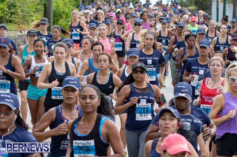 Partner-Re-Womens-5K-Run-and-Walk-Bermuda-October-14-2018-5874