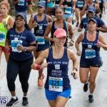 Partner Re Womens 5K Run and Walk Bermuda, October 14 2018-5877