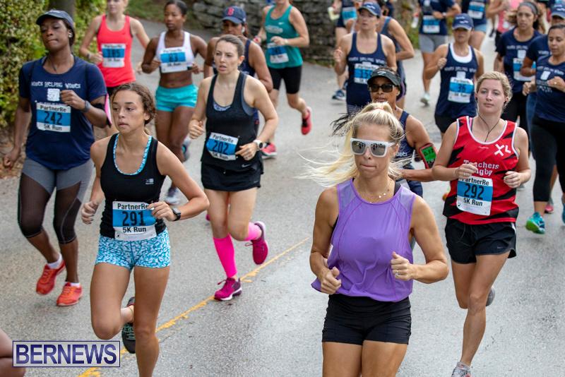 Partner-Re-Womens-5K-Run-and-Walk-Bermuda-October-14-2018-5880