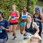 Partner Re Womens 5K Run and Walk Bermuda, October 14 2018-5882