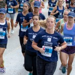 Partner Re Womens 5K Run and Walk Bermuda, October 14 2018-5883