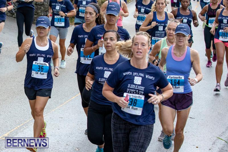 Partner-Re-Womens-5K-Run-and-Walk-Bermuda-October-14-2018-5883