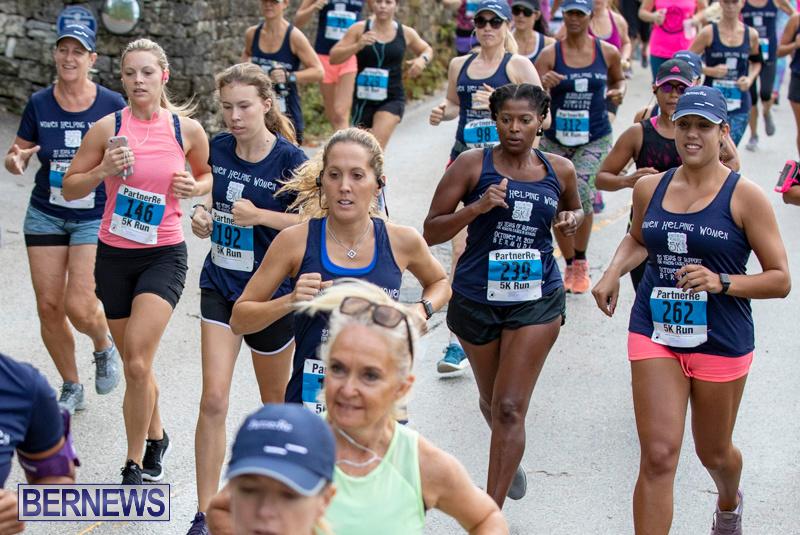 Partner-Re-Womens-5K-Run-and-Walk-Bermuda-October-14-2018-5886