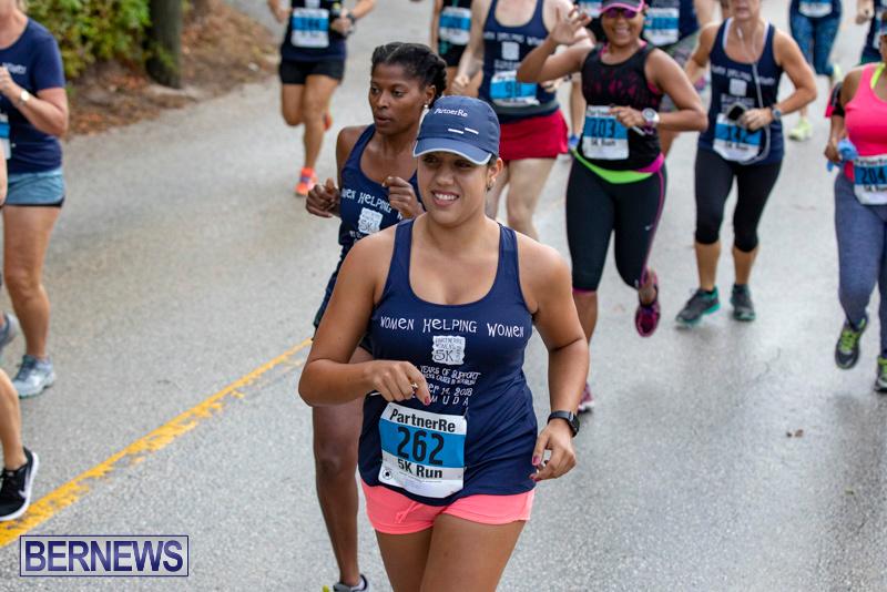 Partner-Re-Womens-5K-Run-and-Walk-Bermuda-October-14-2018-5890