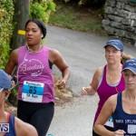 Partner Re Womens 5K Run and Walk Bermuda, October 14 2018-5894
