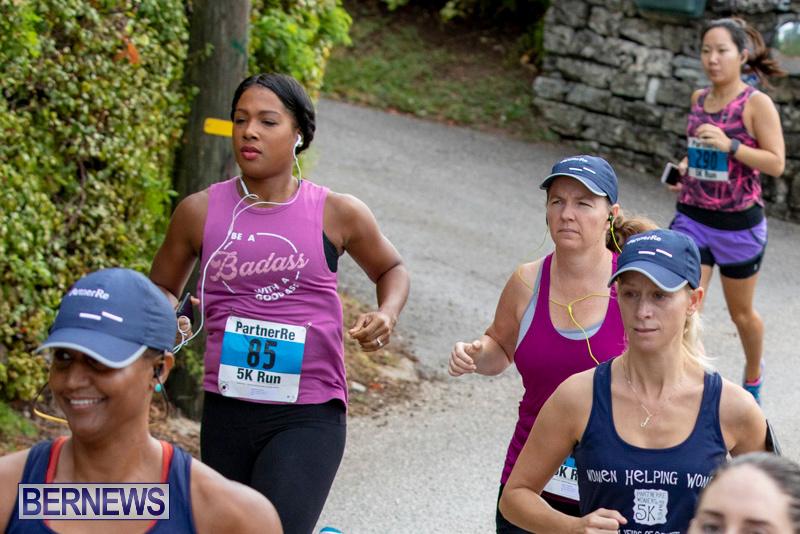 Partner-Re-Womens-5K-Run-and-Walk-Bermuda-October-14-2018-5894