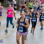 Partner Re Womens 5K Run and Walk Bermuda, October 14 2018-5896