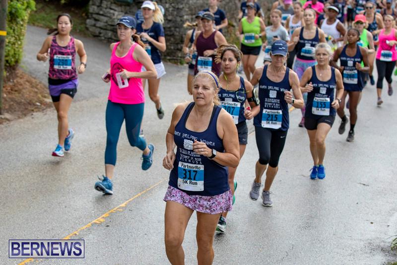 Partner-Re-Womens-5K-Run-and-Walk-Bermuda-October-14-2018-5896