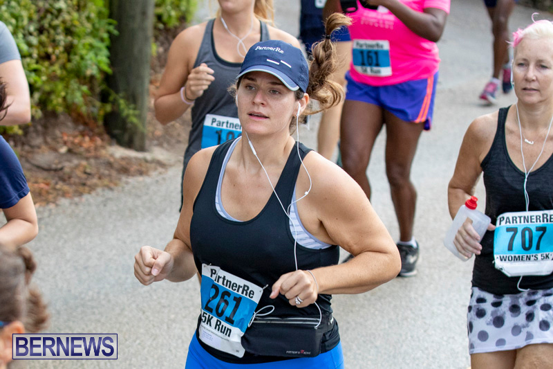 Partner-Re-Womens-5K-Run-and-Walk-Bermuda-October-14-2018-5904
