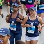 Partner Re Womens 5K Run and Walk Bermuda, October 14 2018-5905