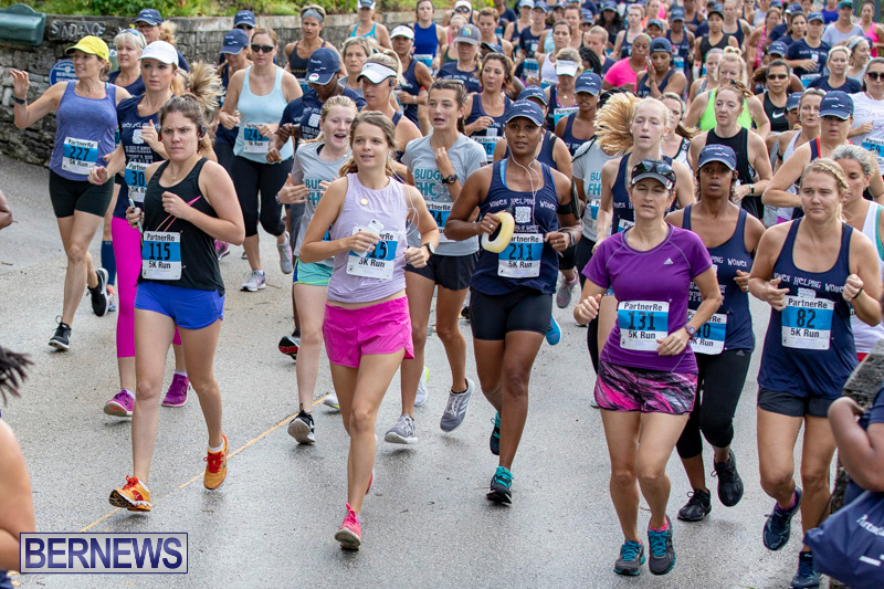 Partner-Re-Womens-5K-Run-and-Walk-Bermuda-October-14-2018-5907