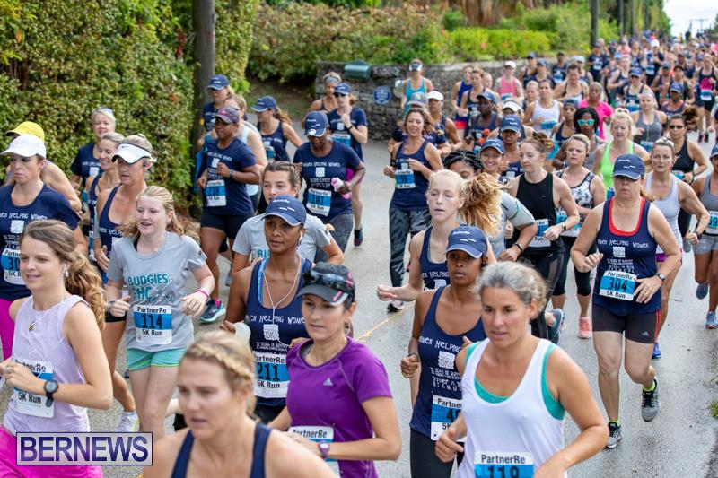Partner-Re-Womens-5K-Run-and-Walk-Bermuda-October-14-2018-5910