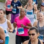 Partner Re Womens 5K Run and Walk Bermuda, October 14 2018-5913