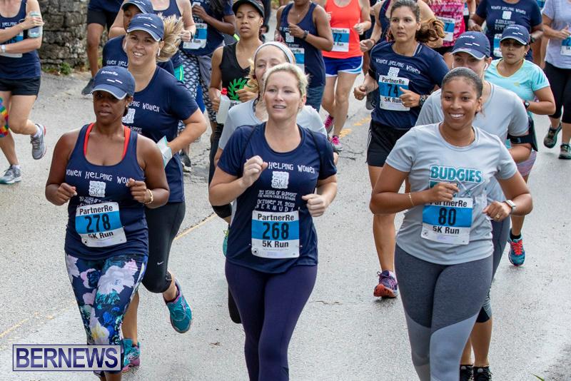 Partner-Re-Womens-5K-Run-and-Walk-Bermuda-October-14-2018-5914