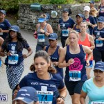 Partner Re Womens 5K Run and Walk Bermuda, October 14 2018-5917