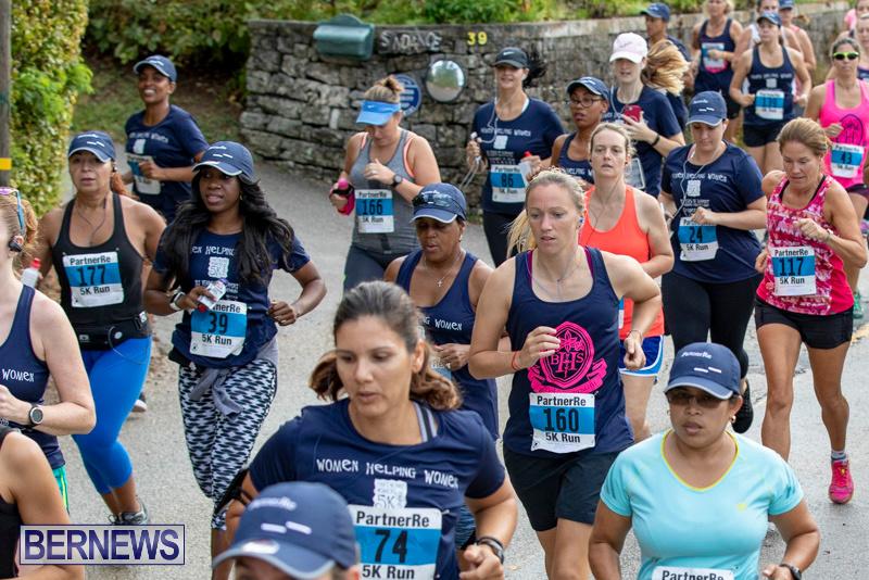 Partner-Re-Womens-5K-Run-and-Walk-Bermuda-October-14-2018-5917