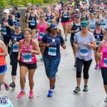 Partner Re Womens 5K Run and Walk Bermuda, October 14 2018-5918