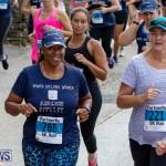 Partner Re Womens 5K Run and Walk Bermuda, October 14 2018-5920