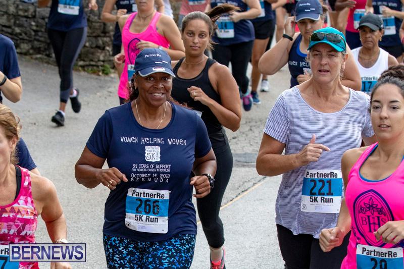 Partner-Re-Womens-5K-Run-and-Walk-Bermuda-October-14-2018-5920