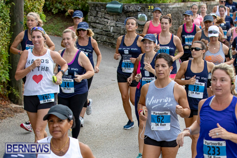 Partner-Re-Womens-5K-Run-and-Walk-Bermuda-October-14-2018-5925