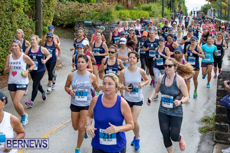 Partner-Re-Womens-5K-Run-and-Walk-Bermuda-October-14-2018-5926