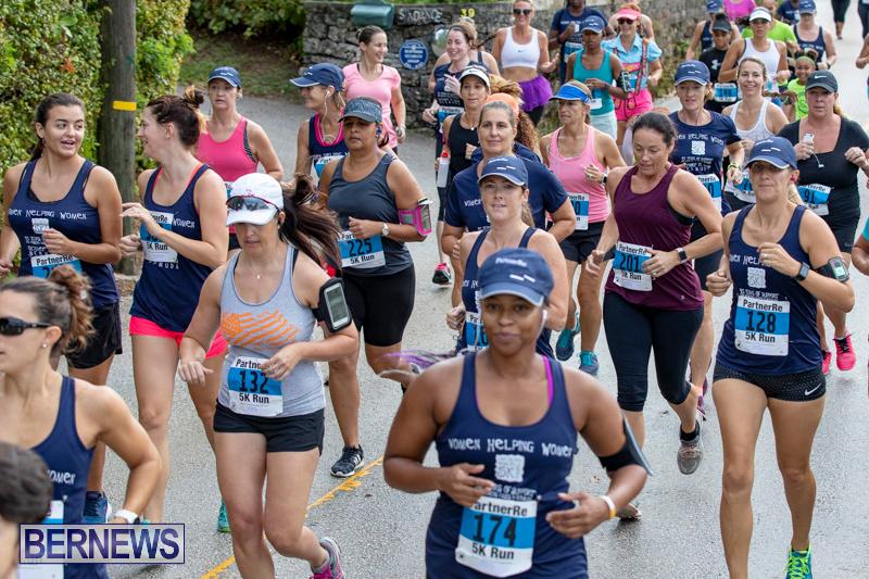 Partner-Re-Womens-5K-Run-and-Walk-Bermuda-October-14-2018-5928