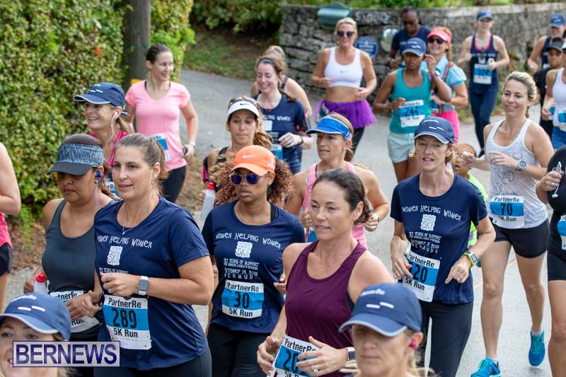 Partner-Re-Womens-5K-Run-and-Walk-Bermuda-October-14-2018-5930