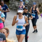 Partner Re Womens 5K Run and Walk Bermuda, October 14 2018-5933