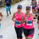Partner Re Womens 5K Run and Walk Bermuda, October 14 2018-5937