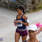 Partner Re Womens 5K Run and Walk Bermuda, October 14 2018-5941