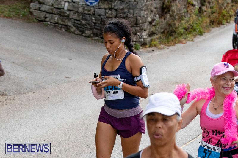 Partner-Re-Womens-5K-Run-and-Walk-Bermuda-October-14-2018-5941
