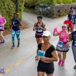 Partner Re Womens 5K Run and Walk Bermuda, October 14 2018-5942