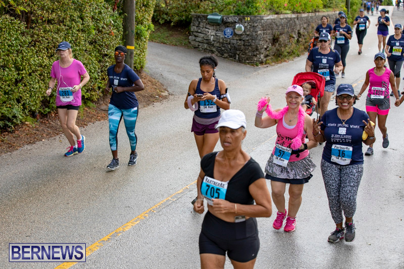 Partner-Re-Womens-5K-Run-and-Walk-Bermuda-October-14-2018-5942