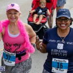 Partner Re Womens 5K Run and Walk Bermuda, October 14 2018-5944
