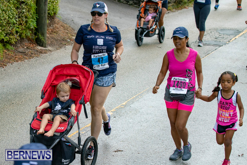 Partner-Re-Womens-5K-Run-and-Walk-Bermuda-October-14-2018-5947