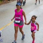 Partner Re Womens 5K Run and Walk Bermuda, October 14 2018-5950