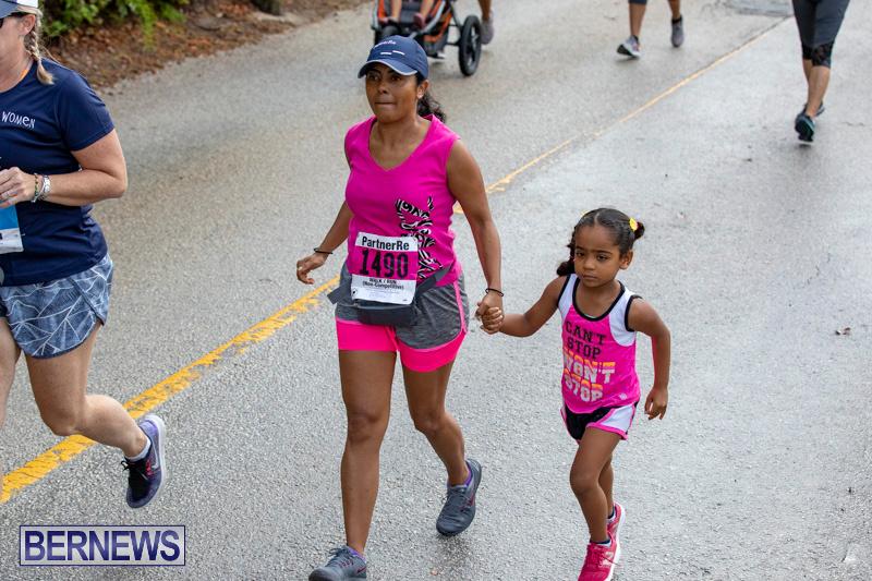 Partner-Re-Womens-5K-Run-and-Walk-Bermuda-October-14-2018-5950