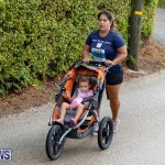 Partner Re Womens 5K Run and Walk Bermuda, October 14 2018-5953