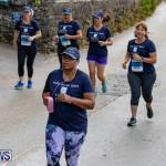 Partner Re Womens 5K Run and Walk Bermuda, October 14 2018-5955