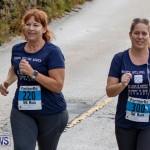 Partner Re Womens 5K Run and Walk Bermuda, October 14 2018-5956