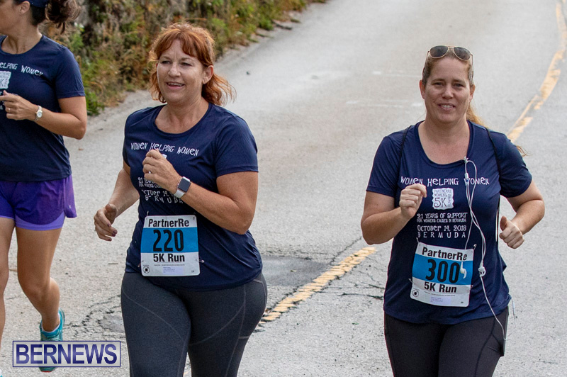 Partner-Re-Womens-5K-Run-and-Walk-Bermuda-October-14-2018-5956
