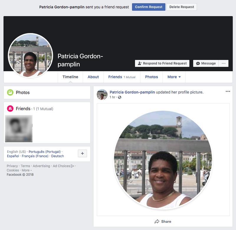 Patricia Gordon Pamplin Bermuda Oct 15 2018 2 (2)
