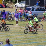Police Week Gymkhana Bermuda, October 6 2018-2456