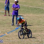 Police Week Gymkhana Bermuda, October 6 2018-2471