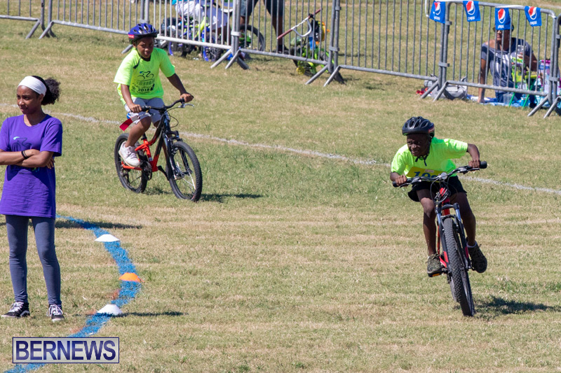 Police-Week-Gymkhana-Bermuda-October-6-2018-2474
